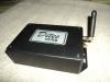 Ditec GPRS - Dispositivo de Telemetría y control vía GPRS