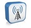 Ditec WiFi - Dispositivo de Telemetría y control vía Wi Fi